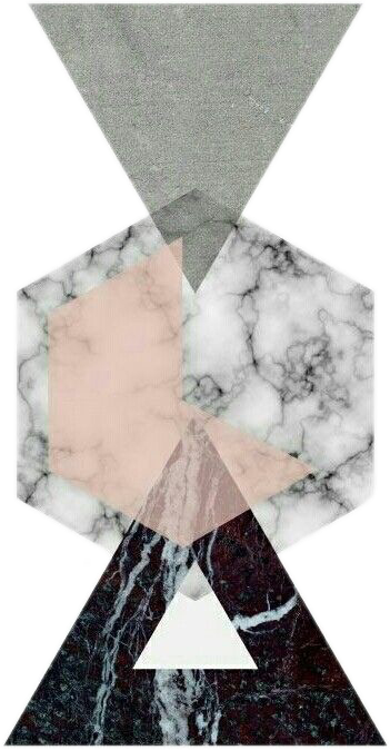 #figure #tumblr #texture #freetoedit