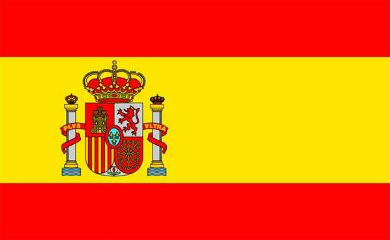 spain freetoedit