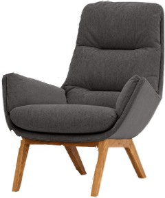 chair sit furniture chill freetoedit