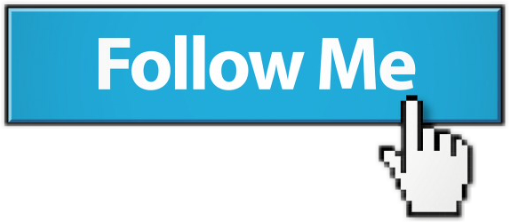 follow me folowme click souris