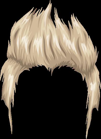 #blonde #hair #wig