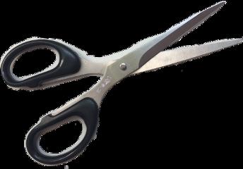 scissors freetoedit