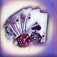 fteplayingcards
