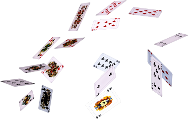 playingcards playingcard playing fallingcards freetoedit