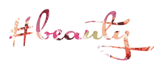ftestickers beauty text