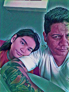 baby filha_linda_presente_de_deus_na_minha_vida amoreterno