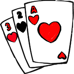 fteplayingcards freetoedit