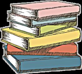 bookstickers freetoedit