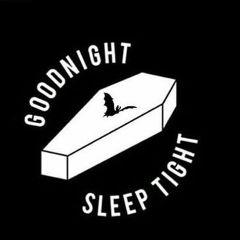 goodnightsleeptight goodnight softmacabre darkaesthetic freetoedit