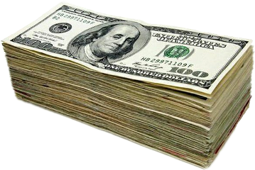 freetoedit money stacks bands dinero