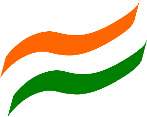 india indian flag freetoedit