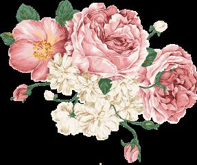 flower flowers цветы цветок венок