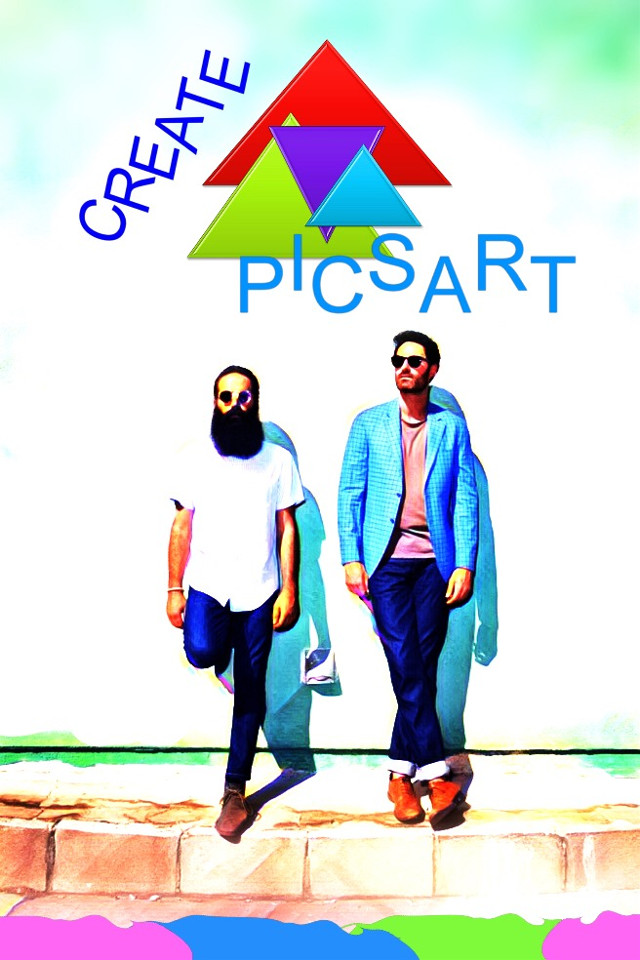 #freetoedit #freetoedit #capitalcities  #edit #myedit #colorful #pa #remixit #remixed