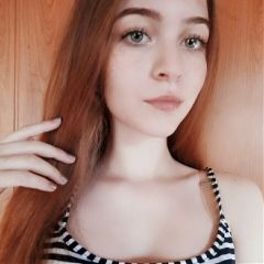 a_smnv