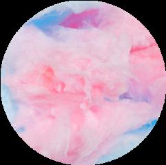 circle pink pinkcircle aesthetic background