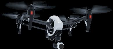 drone freetoedit