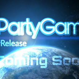 partygame wolfexfame