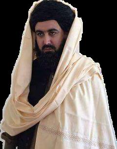 afghanistan freetoedit