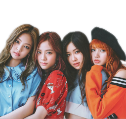 blackpink freetoedit