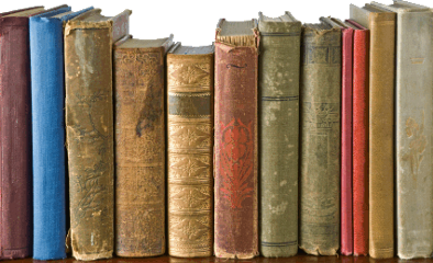 books freetoedit