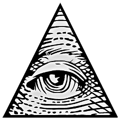illuminatit freetoedit