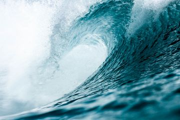 freetoedit nature sea ocean wave
