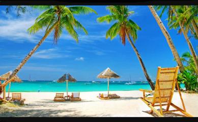 playa freetoedit endlesssummer