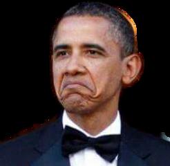 min obama freetoedit