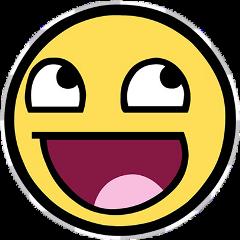 meme memes memez happy smile