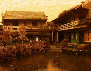 yilan taiwan atmospheric museums edited freetoedit