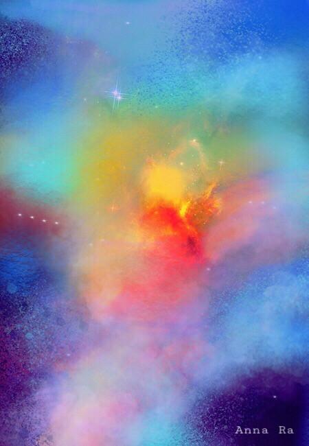 #freetoedit #freetoedit #drawing #mydrawing #space #art #artistic #sky #remixit #remixed