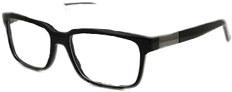 lente lentes glasses freetoedit