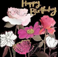 happybirthday happyday birthday celebrate words