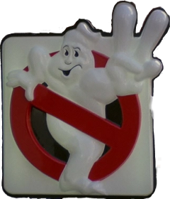 ghostbusters freetoedit