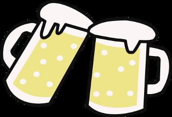 cheers beer freetoedit