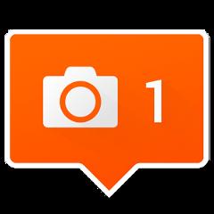 ftestickers instagram notification photography freetoedit