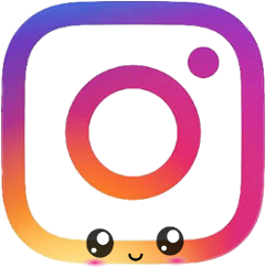 instagram kawaii freetoedit