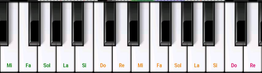 piano music org freetoedit