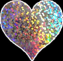 stickers love heart tumblr like