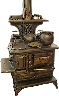 ftevintageappliances stove freetoedit