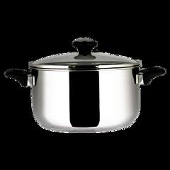 cooker nồi freetoedit n
