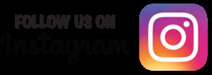follow insta instafollow socialmedia internet