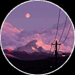 tumblr pixel pixelart alternative aesthetic