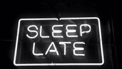 freetoedit sleeplate sleep