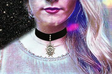 freetoedit principiante hipster galaxy cristal