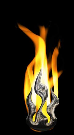 fire png jfdphotomanipulation freetoedit