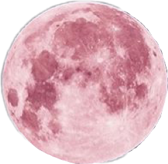 pinkmoon freetoedit
