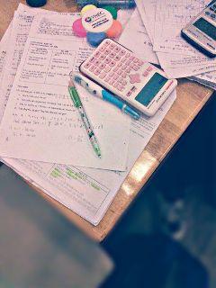 study student secondary