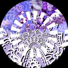 icon iconhelp iconbackground icons purple