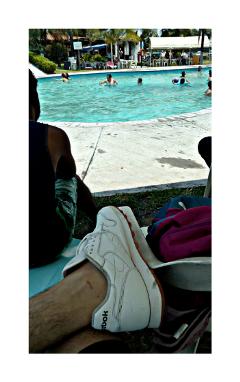 freetoedit pool sunday